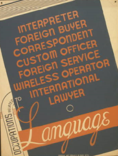 WPA. 1937. Lib. of Cong.