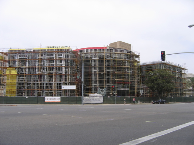 Santa Ana, Court of Appeals, 4th Dist., Div. 3 Future Home